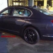 BMW_7