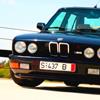 BMW M5 (E28)