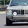 BMW 2000 Alpina