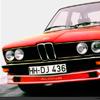 Alpina A4, Alpina A5, Alpina B2, Alpina B2s, Alpina B3, Alpina B4, Alpina B8, Alpina B6 2.8 E21 и Alpina B7 Turbo E12