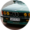 630 Turbo, Alpina B7 Turbo, Alpina B7 Turbo Coupé, Alpina B7S Turbo, Alpina B7S Turbo Coupe, 630 CS B2, и B10 3,5 Coupe