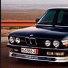 Alpina B9, Alpina B10, Alpina B7 Turbo и Alpina B7 Turbo Kat