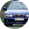 Alpina B10 3.2, Alpina B10 3.3, Alpina B10 V8, Alpina B10 V8S и Alpina D10 BiTurbo