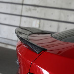 BMW X4 карбон
