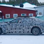 BMW X7 пмул