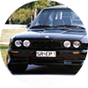 ACA-Motorsport BMW (E30)
