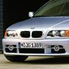 BMW 3-series (E46)