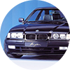 Breyton BMW (E36)