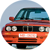 Frick Sport BMW (E30)