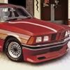 GFL BMW (E21)