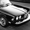 H&B BMW (E21)