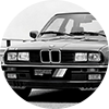 Interstate Auto Design BMW (E30)