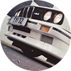 Lotec BMW M3 Turbo (E30)