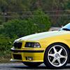 MK-Motorsport BMW M3 (E36)