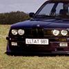 Wagner Spezial BMW (E30)