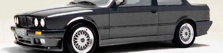 kailine bmw E30