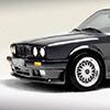 Kailine BMW (E30)