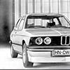 Kamei BMW (E21)