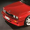 MK-Motorsport BMW M3 (E30)