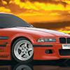 Rieger BMW 3 (E36)