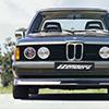 Zender BMW (E21)