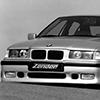 Zender BMW 3 (E36)