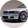 AC Schnitzer BMW (E46)