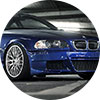 Prior-Design BMW (E46)