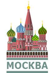 дилерская сеть BMW в Москве