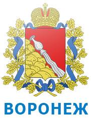 Дилерская сеть BMW в Воронеже