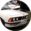 Famille Wolters Stein BMW (E23)