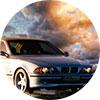 Racing Dynamics (E39)
