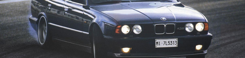 Racing Dynamics K35