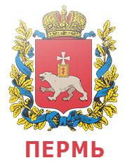 Дилерская сеть BMW в Перми