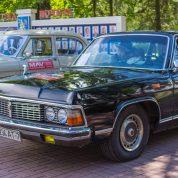 retro rally belarus (6)