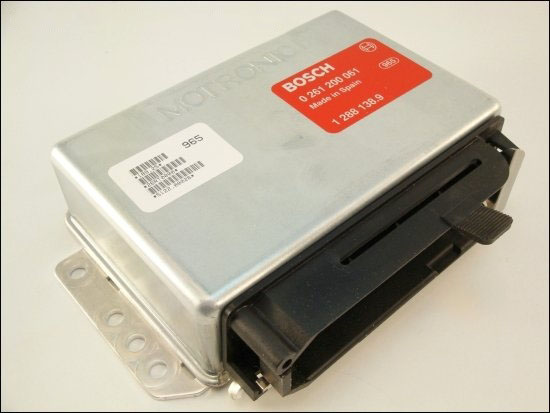 Bosch 0 261 200 061